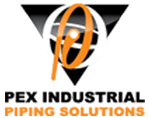 PEX INDUSTRIAL PIPING SOLUTIONS