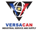 VERSACAN INDUSTRIAL SERVICE AND SUPPLY