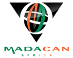 MADACAN AFRICA
