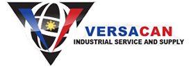 VersaCan Logo