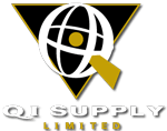 QI SUPPLY LMITED